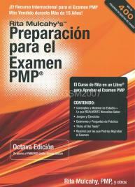 kit-estudio-pmp-rita-mulcahy-v8-espanol-20274-MCO20186333335_102014-F