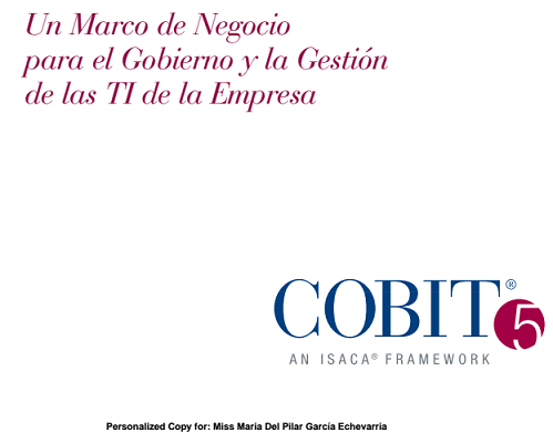 Mi_Copia_COBIT