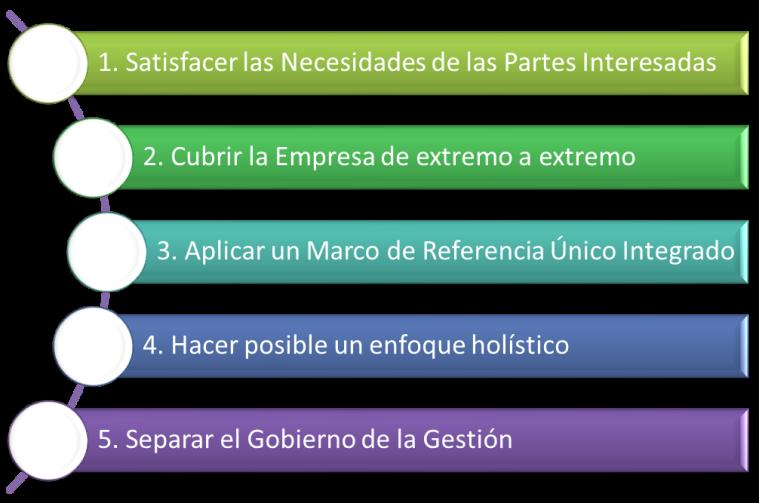 Principios_COBIT
